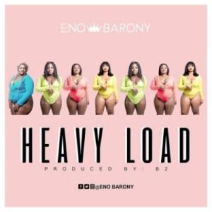 Eno Barony - Heavy Load